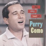 "Скачать текст трека Sunrise, Sunset (From the Broadway Musical ""Fiddler On the Roof"") исполнителя Perry Como"