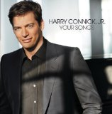 Скачать текст клипа Way Down Yonder In New Orleans музыканта Harry Connick, Jr.